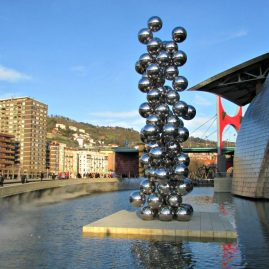 anish-kapoor-tall-tree-and-the-eye-bilbao